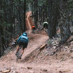 In a best world you could buy any bike you wanted at a price you might pay for, however in the real life mountain biking costs differ extremely.