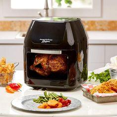 13 Best Air Fryer Ovens Images In 2020 Air Fryer Fryer Best