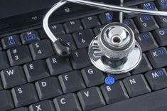 Learn how to improve your computer healthy for Free. http://www.livelifeempowered.info