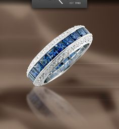 Wedding band Sell Your High Jewellery Diamond Rings Online  Top Offers and Free  . Sell Wedding Ring Online. Home Design Ideas