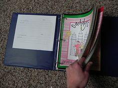 FHE Gratitude Journals
