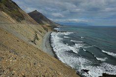 Iceland (Aug 2011)