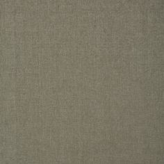 Dark taupe fabric plain cotton fabric with a stain resistant finish Linwood Fabrics, Air Force Blue, Cerulean, Fabric Wallpaper, Looking Back, Cotton Fabric, Velvet, It Is Finished, Taupe