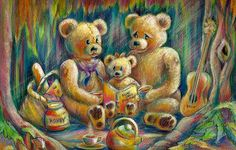 teddy-bear-picnic-kc-winters.jpg (900×573)