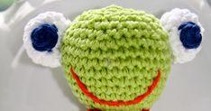 8 Besten Spielzeug Bilder Auf Pinterest In 2018 Crochet Baby Toys