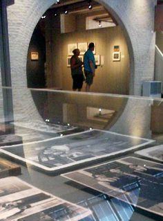 Jopie Huisman Museum (Workum), 12-08-2015