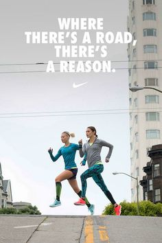 Fitness motivacin quotes for women nike exercise 43 ideas for 2019 Nike Motivation, Fitness Motivation Quotes, Fitness Tips, Fitness Inspiration, Running Inspiration, Workout Inspiration, Nike Tenis, Nike Shox, Nike Quotes