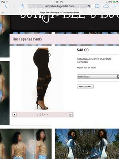 http://sonyabee.bigcartel.com/product/the-trapanga-pants