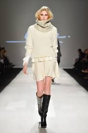 super knitwear toronto fashion - Google Search