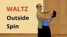 """How to Dance Waltz Outside Spin / Ballroom Dance Subscribe: http://www.youtube.com/subscription_center?add_user=SmagrisEgils Share this video: https://youtu.be/4yQb4sT8KkE Music: """"Rains Will Fall"""" Kevin MacLeod (incompetech.com) Licensed under Creative Commons: By Attribution...  https://www.crazytech.eu.org/how-to-dance-waltz-outside-spin-ballroom-dance/"""