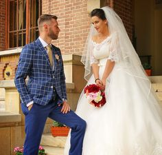 Wedding. Dress. Bride. Video. Story. Andra și Bogdan www.cristipaltin.ro Videografie de nunta. Filmare nunta.