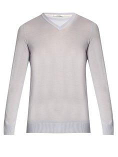 ADAM LIPPES . #adamlippes #cloth #sweater