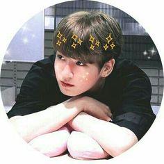 ❀ ˗ˏ ˎ˗ ❀ ai ke lindu ; Jungkook Lindo, Jungkook Cute, Jungkook Oppa, Taekook, Jung Kook, Busan, Bts Aesthetic Pictures, Iconic Photos, Cute Icons