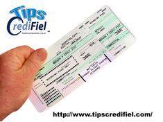 ¿Cómo ahorrar en los boletos de avión? Crédito Credifiel te aconseja que una manera efectiva para ahorrar hasta más de la mitad del gasto en el boleto de avión es comprándolos anticipadamente. Recuerda que mientras más se acerque la fecha del viaje, los asientos disponibles escasean, y esto hace que el precio se vaya a las nubes por la alta demanda de lugares. Si los compras al menos dos meses antes, notarás una gran diferencia en el precio. http://www.credifiel.com.mx/
