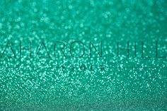 Glittery Background Styled Stock in seafoam green (12 different colors in the bundle)! So pretty and perfect for growing businesses to use with text overlayed!