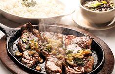 Picanha na Chapa #brazilian #traditional #meat #brazilbrazil #nycrestaurants #restaurantrow #photography #nyc #eat #drink #food