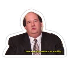 The Office Stickers Snapchat Stickers, Meme Stickers, Tumblr Stickers, Phone Stickers, Snapchat Meme, Van Gogh Pinturas, The Office Stickers, Office Wallpaper, Wallpaper Ideas