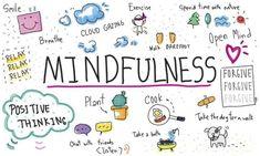 Mindfulness Optimism Relax Harmony P ,Mindfulness Optimism Relax Harmony Concept. Mindfulness Optimism Relax Harmony P , Weekend Is Booked Print Benefits Of Mindfulness, Mindfulness Practice, Mindfulness Quotes, Mindfulness Training, Mindfulness Therapy, Mindfulness Techniques, Mindfulness Activities, Relaxation Techniques, Meditation Quotes