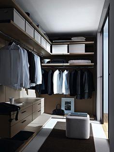 Ultimate men's wardrobe - For Lennard :D