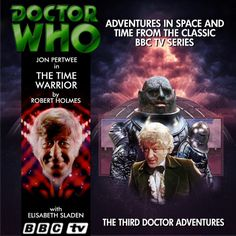 Image from https://whoflix.files.wordpress.com/2013/02/doctor-who-big-finish-time-warrior.jpg.