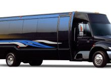 You should see how a minibus could be used when traveling to and from many places. The things that you will want to get yourself into are interesting for anyone to take a closer look at.