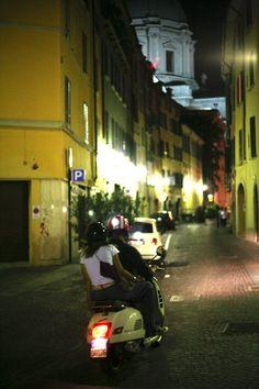 Brescia, Italy.