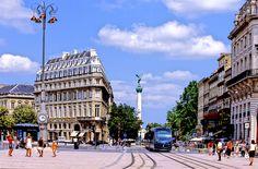 Até 30 de junho de 2017, tenha um desconto de 10% no valor total dos cursos  de francês: Curso Geral, Intensivo e Super Intensivo em Paris, Biarritz,  Bordeaux, Nice e Martinica!