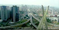 AsBEA renova Convênio com APEX‐Brasil para incentivo à exportação da Arquitetura Brasileira