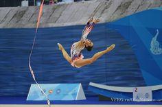 Katsiaryna Halkina, Belarus, World Cup Kazan (RUS) 2014