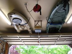 Pvc Kayak Roof Rack Carrier Flats Pictures Of And Pictures