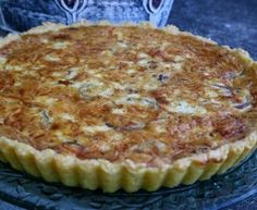 Kantarellipiirakka Muffin, Salt, Breakfast, Food, Morning Coffee, Essen, Muffins, Salts, Meals