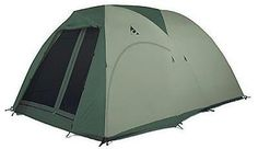 Chinook Twin Peaks Guide Plus Aluminum Tent  6 Person -- You can find out more details at the link of the image.(This is an Amazon affiliate link)
