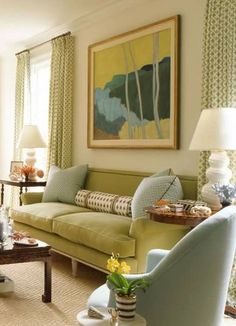 South Shore Decorating Blog: 25 Beautifully Traditional Rooms