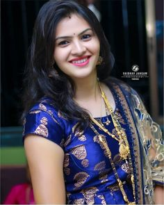 Image may contain: one or more people and closeup Beautiful Girl Photo, Beautiful Girl Indian, Most Beautiful Indian Actress, Beautiful Actresses, Cute Beauty, Beauty Full Girl, Beauty Women, 10 Most Beautiful Women, Girl Number For Friendship