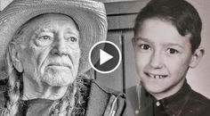 On Christmas Day of 1991, Willie Nelson and his family suffered a great loss that shocked the country music world. Willie's eldest son, William...