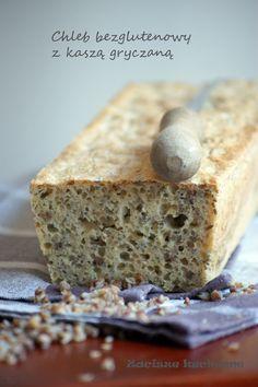World Bread Day 2016 – Roundup – Part 2 – 1x umrühren bitte aka kochtopf