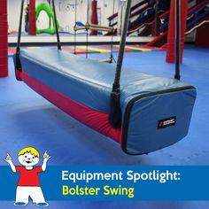 Sensory Equipment, Play Equipment, Sensory Play, Asd, Swings, A Team, Gabriel, Gymnastics, Challenge