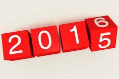 Te fijas que 2015 esta terminando?....  Son momentos entre el lio de las fiestas, de empezar a preparar y planear el nuevo año....  Habla con nosotros! Tu empresa te lo va agradecer! ;)