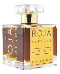 perfumes roja bergamot | Aoud Roja Dove perfume - a fragrance for women and men 2010