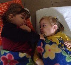 Dormim? Couple Photos, Couples, Couple Shots, Couple, Couple Pics