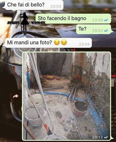 Taccuino di un vecchio sporcaccione Funny Video Memes, Funny Jokes, Hilarious, Funny Images, Funny Photos, Thumbs Up Funny, Funny Chat, Italian Memes, Happy Photos