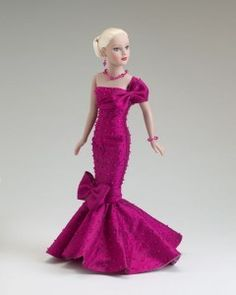 """TONNER KITTY COLLIER 10""""enchantment -  KT1402"""