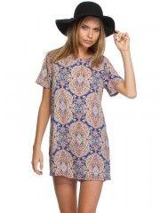 Minis - Dresses