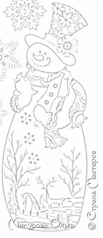 готовимся к новому году | Страна Мастеров Vintage Christmas Ornaments, Christmas Crafts, Christmas Decorations, Christmas Colors, All Things Christmas, Cricut Stencils, Inkle Weaving, Wood Burning Patterns, Colouring Pics