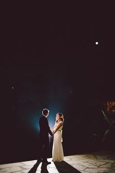 Anna Delores Photography » Santa Barbara, Ventura County, Santa Ynez, & San Luis Obispo Wedding Photographer » santa barbara courthouse wedding