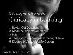 jasmic-teachthought-strategies-for-curiosity