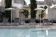 Don Totu | Postcards from Puglia - Part 3 | These Four Walls blog
