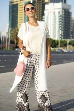 felice-invita-fashion-and-lifestyle-mode-blog-muenchen-styleblog-munich-blogger-deutschland-fashionblogger-bloggerdeuts…