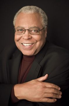 "James Earl Jones, actor, a graduate of Brethren High School in Brethren, Michigan, is a 1955 graduate of the University of Michigan. He appeared in ""Field of Dreams"", ""A Clear and Present Danger"" and was the voice of Darth Vader in the ""Star Wars"" series, and Mufasa in ""The Lion King. He also appeared onstage in ""The Great White Hope."""