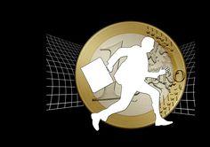 Μηνυτήρια αναφορά για τα ύποπτα επώνυμα Ελλήνων πολιτικών στη «λίστα Μπόργιανς»